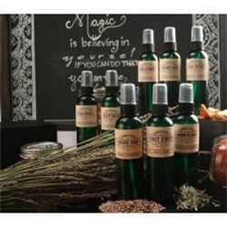 Wicked Good Room Sprays by Coventry Creations | The Holistic Shop in Wagga Wagga